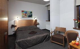 Rixwell Terrace Design Hotel With Free Parking photos Exterior