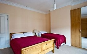 Woodland Guest House Darlington
