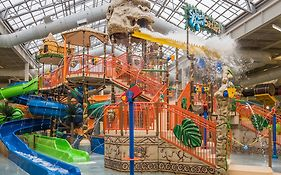 Kalahari Resorts Deals