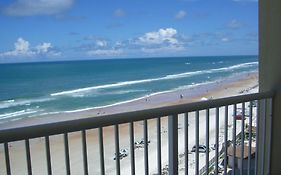 Emerald Shore Hotel Daytona Beach