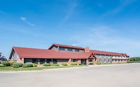 Americinn Grafton Nd