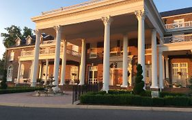 Mimslyn Inn in Luray Va