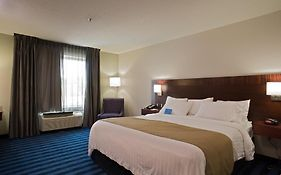 Fairfield Inn Lancaster Pa