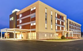 Home2 Suites Lafayette Indiana