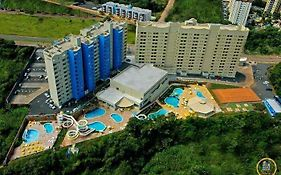 Golden Dolphin G.Hotel Reservations