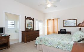 Caribe Cove Resort Vacation Rental