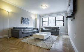 Luxury Apartments New York Upper East Side