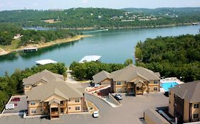 Rockwood Resort Branson