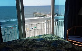 Yachtsman Resort Myrtle Beach Sc