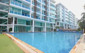 My Resort Condo Hua Hin