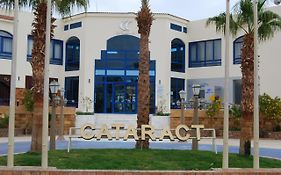 Cataract Sharm Resort 4*
