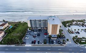 Georgian Inn Beach Club Ormond Beach Fl 4*