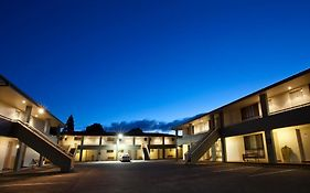 Reef Motor Inn Batemans Bay