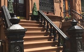 Harlem Grand B&b