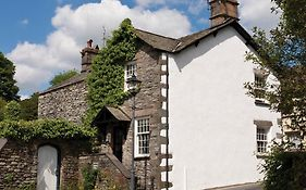 Valentine Cottage Ambleside