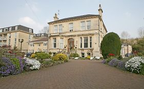 Pulteney House 4*