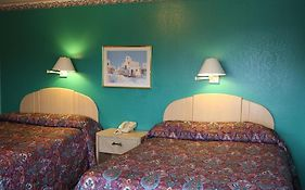 Hotels in San Miguel California