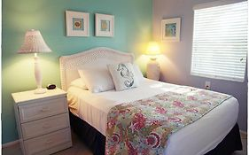 Sea Spray Inn Vero Beach Florida