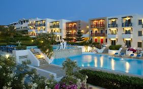 Aldemar Cretan Village photos Exterior