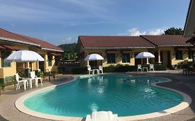 New Dawn For Langkawi Guest House