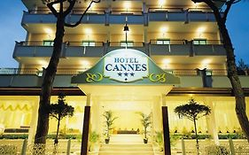 Hotel i Cannes