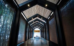 The Hotel Zen Urban Resort Chengdu