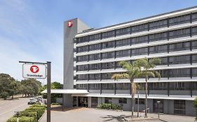 Travelodge Newcastle Nsw