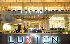 The Luxton Bandung photos Exterior