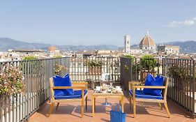Lungarno Hotel Florence