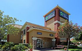 Extended Stay Sorrento Mesa