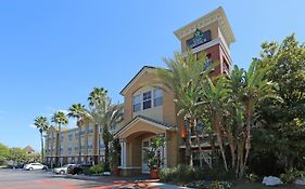 Extended Stay America Tampa Airport n West Shore Blvd