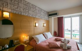 Life Boutique Hotel Heraklion