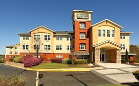 Extended Stay America - Columbia - Harbison