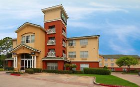 Extended Stay America Houston Nasa Bay Area Blvd. Webster Tx
