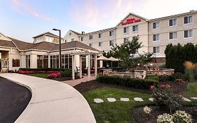 Hilton Garden Inn Plainview