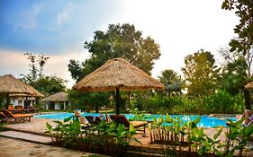 Nature'S Garden Resort (Adults Only)