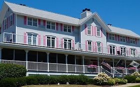 Harbor House Inn Grand Haven Mi