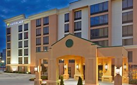 Hyatt Place Airport North Atlanta Ga