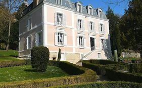 Bed And Breakfast Maison D'hotes Stella Cadente à Provins