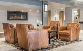 Westmark Anchorage Hotel Anchorage Ak