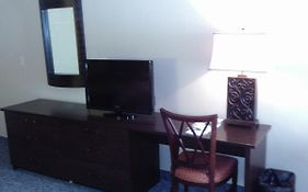 5th Avenue Inn And Suites Rochester Mn