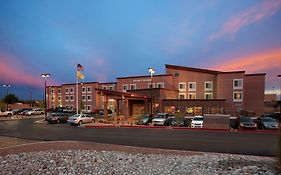 Hyatt Place Santa fe Nm