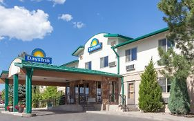 Days Inn Missoula Montana