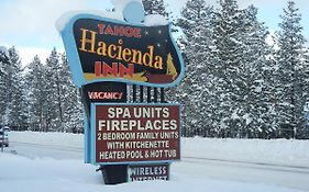 Hacienda Inn South Lake Tahoe
