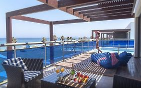 All Senses Nautica Blue Resort & Spa