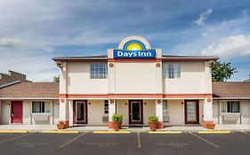 Days Inn South Bend Indiana