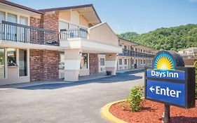 Days Inn Paintsville Ky