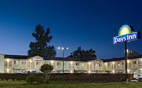 Days Inn Kerrville Texas