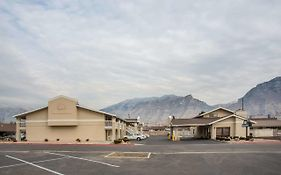 Days Inn Provo Provo Ut