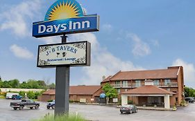 Days Inn Beechmont